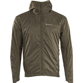 Carinthia TLG Jacket olive